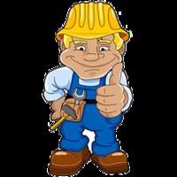 Bau- und Handwerkersservice